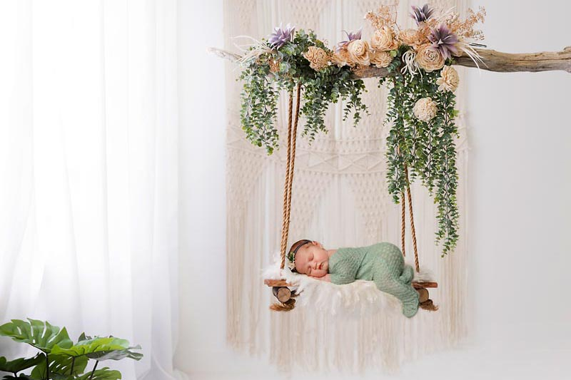 newborn photography prices in Auckland