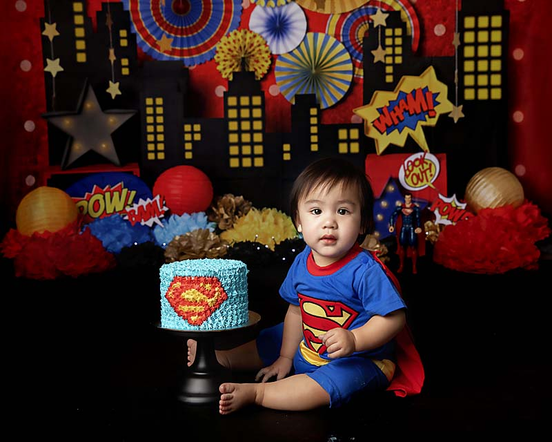 cake smash photo shoot prices feel free to get in touch