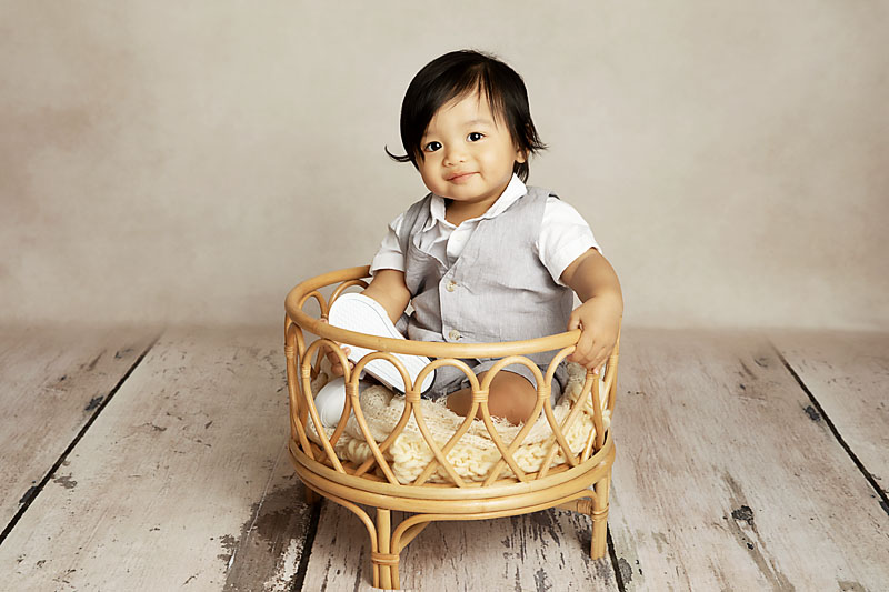 cheap baby photographers near me with link to download