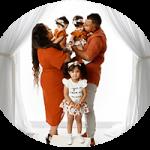 family photographer auckland family photos