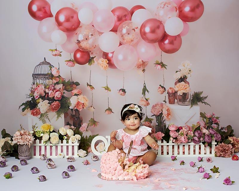 photo cake auckland professional photography studio