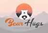BearHugs Photography Auckland Photographer